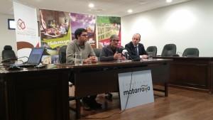 presentacion web 3territoris 1